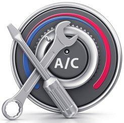 airco-onderhoud